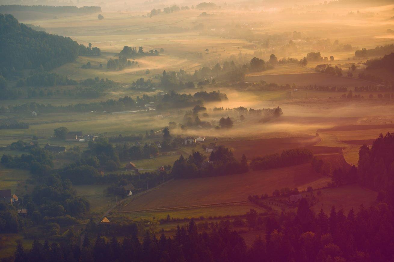 Maciej-Niechwiadowicz-photography-world-005