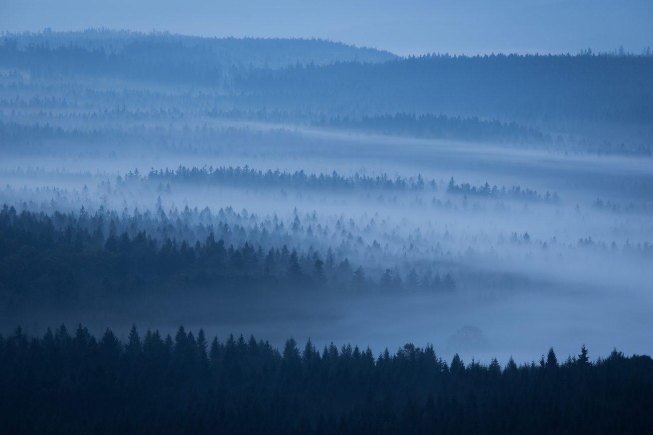 Maciej-Niechwiadowicz-photography-world-006