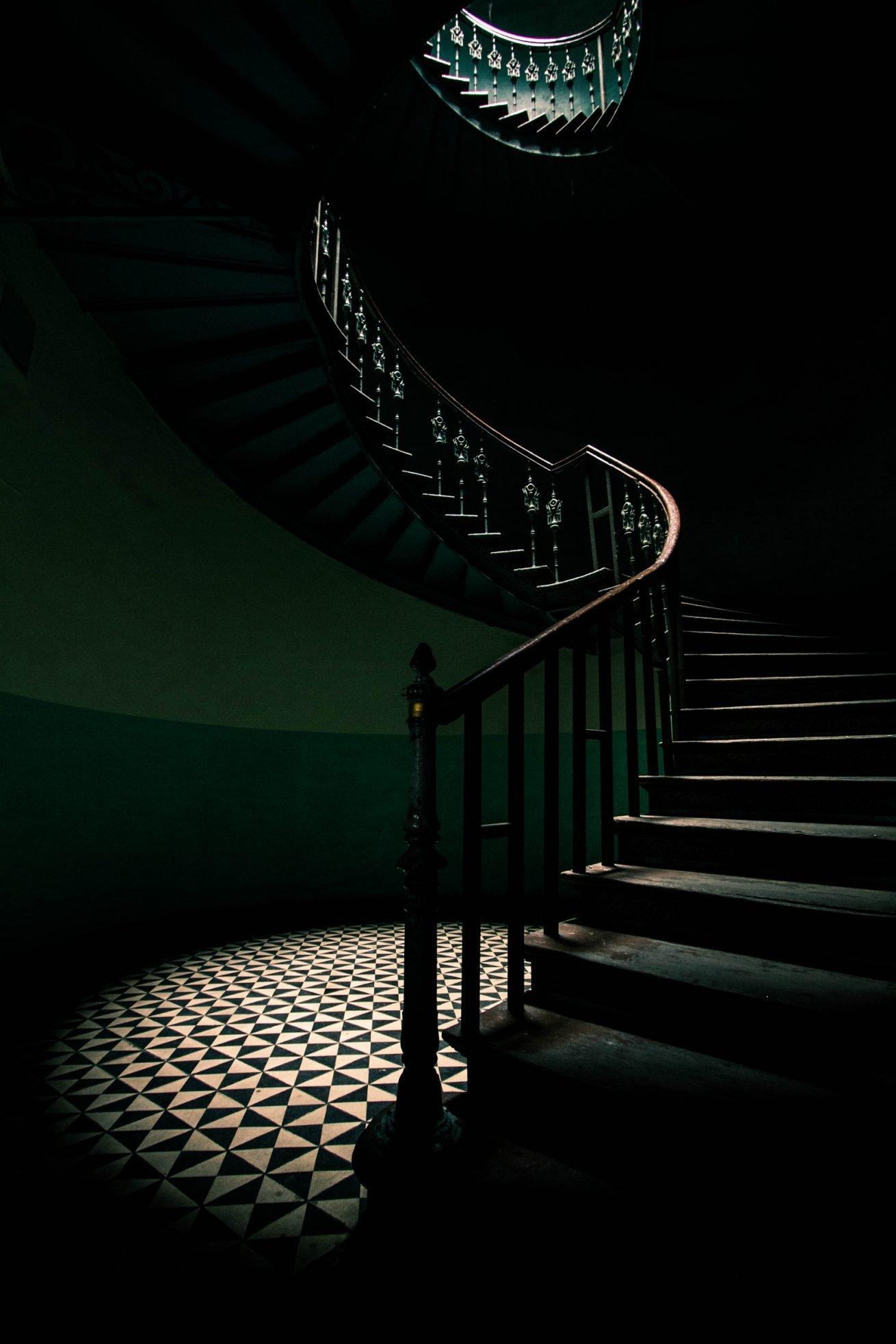 Maciej-Niechwiadowicz-photography-world-023