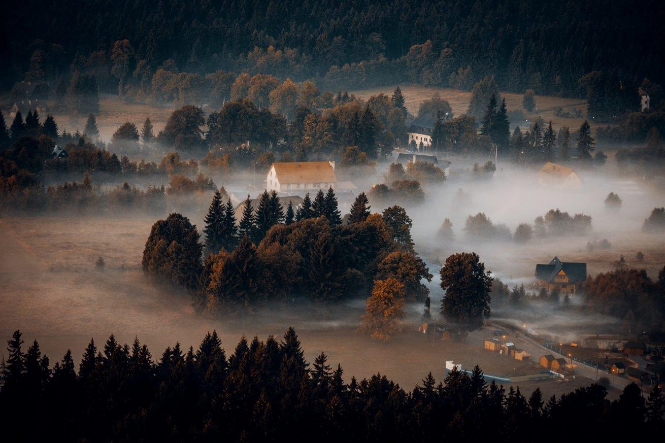 Maciej-Niechwiadowicz-photography-world-007